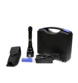 CleanHub UV Blacklight Kit