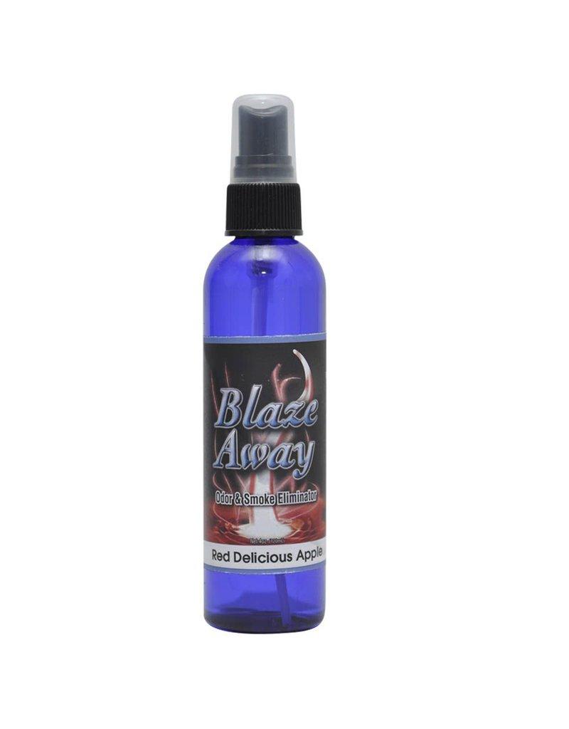 AROMA COUNTRY Air Freshener I Odor & Smoke Eliminator
