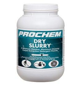 Prochem Prochem Dry Slurry 6.5lbs