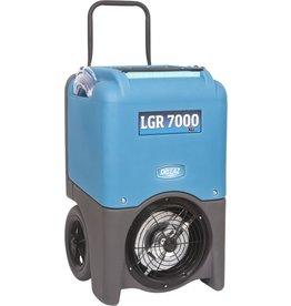 Drieaz LGR 7000XLi  (P-4)