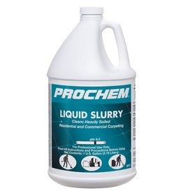 Prochem Prochem Liquid Slurry 1 Gallon