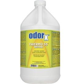 Pro Restore OdorX® Thermo 55 Neutral - 1 Gallon