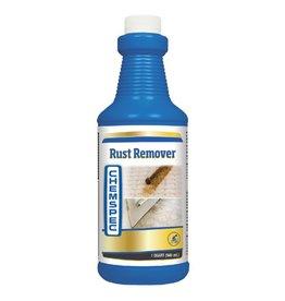 Chemspec Chemspec® Rust Remover - 1 Quart