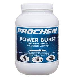 Prochem Prochem Power Burst 6.5lbs