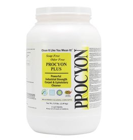 PROCYON Procyon - Plus Powder 5.5 lbs