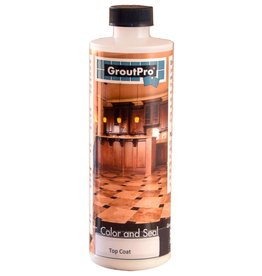 GroutPro GroutPro® Top Coat