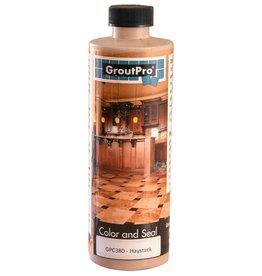 GroutPro GroutPro® Color Seal - Haystack