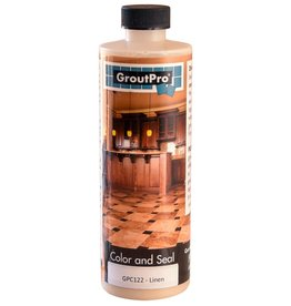 GroutPro GroutPro® Color Seal - Linen