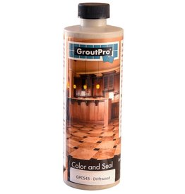 GroutPro GroutPro® Color Seal - Driftwood