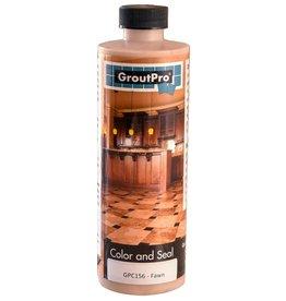 GroutPro GroutPro® Color Seal - Fawn