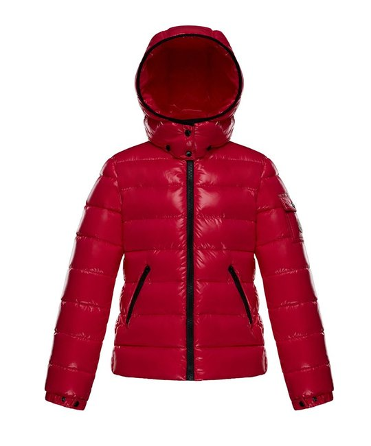 MONCLER MONCLER GIRLS BADY JACKET
