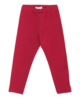 MONNALISA BABY GIRLS LEGGINGS
