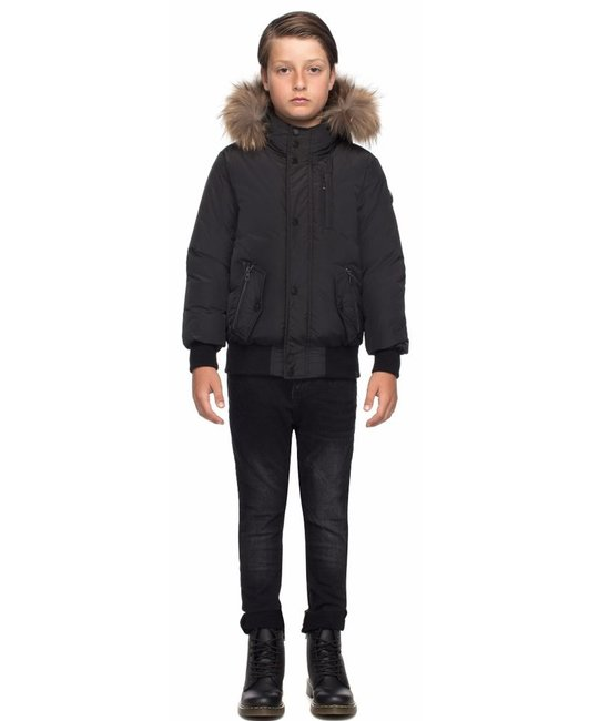 RUDSAK RUDSAK BOYS MICKS JACKET