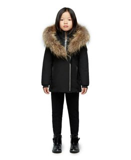 RUDSAK GIRLS MELISMA JACKET