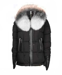 RUDSAK GIRLS WHIRL JACKET