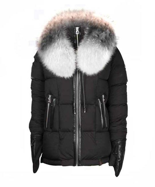 RUDSAK RUDSAK GIRLS WHIRL JACKET