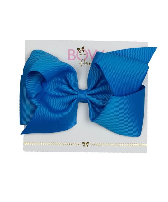 BOW FRIENDS BOW FRIENDS HAIR BOW