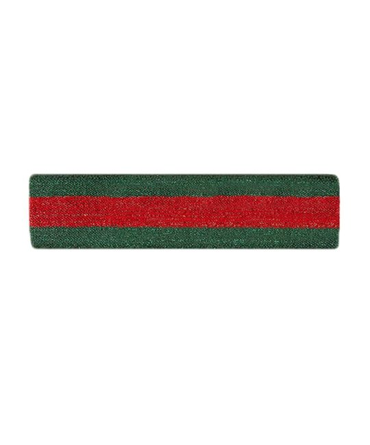 GUCCI GUCCI GIRLS HEADBAND