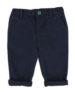 BILLYBANDIT BABY BOYS PANTS