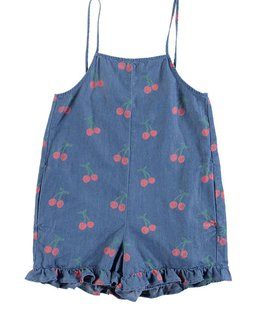 STELLA MCCARTNEY KIDS GIRLS JUMPER