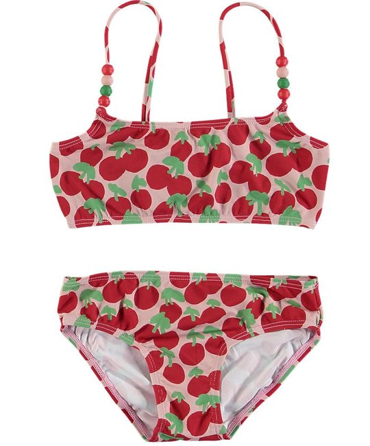 STELLA MCCARTNEY KIDS STELLA MCCARTNEY KIDS GIRLS BIKINI