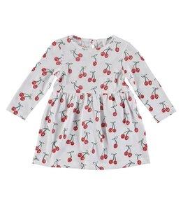 STELLA MCCARTNEY KIDS BABY GIRLS DRESS