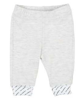 KARL LAGERFELD KIDS BABY BOYS JOGGING PANTS