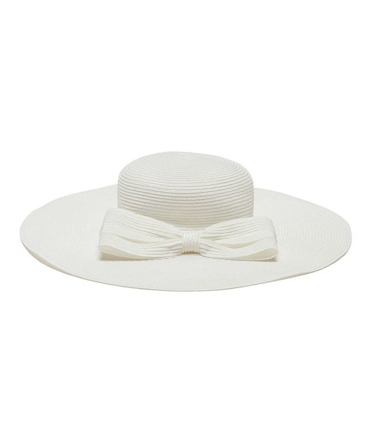 MONNALISA MONNALISA GIRLS HAT