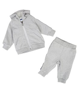 LITTLE MARC JACOBS BABY BOYS TRACKSUIT