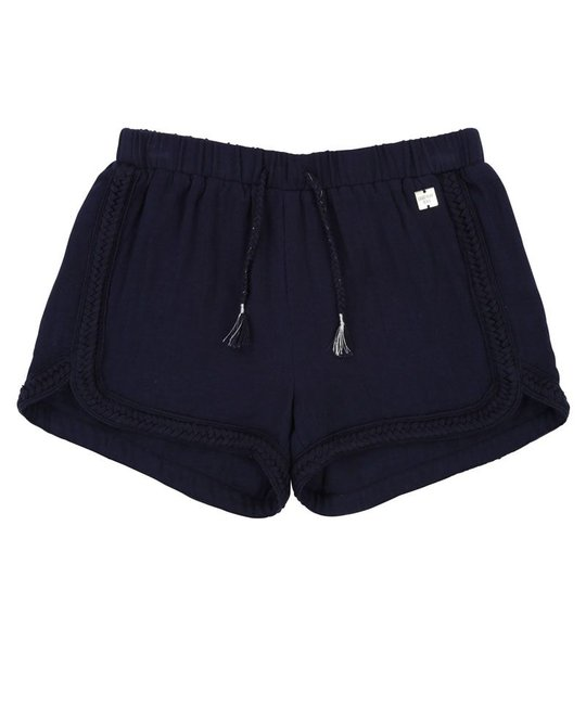 CARREMENT BEAU CARREMENT BEAU GIRLS SHORTS