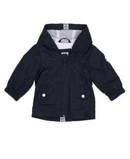 BOSS BABY BOYS JACKET