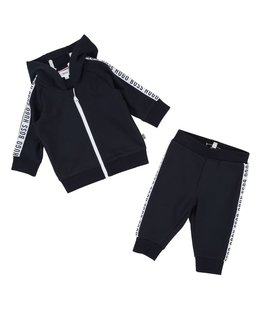 BOSS BABY BOYS TRACKSUIT
