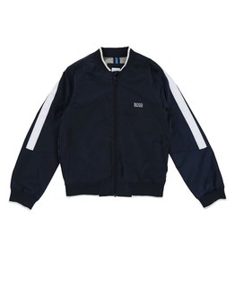 BOSS BOYS JACKET