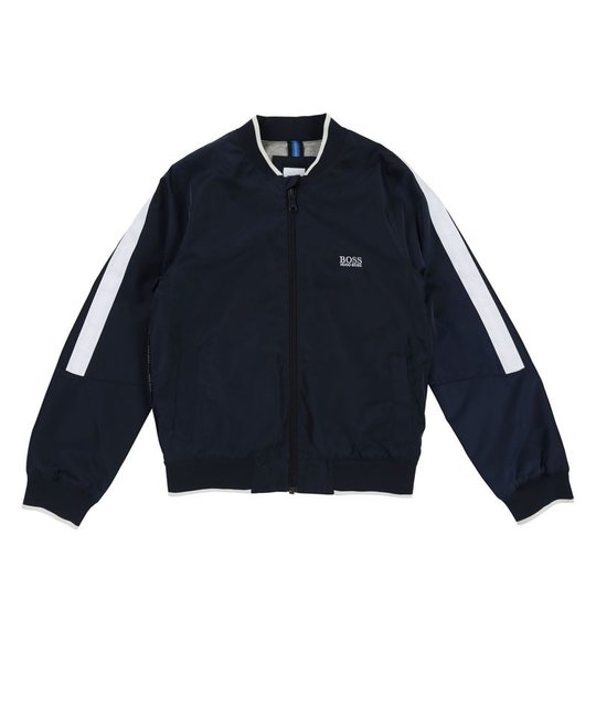 BOSS BOSS BOYS JACKET
