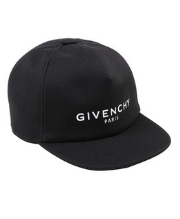 GIVENCHY BABY BOYS CAP