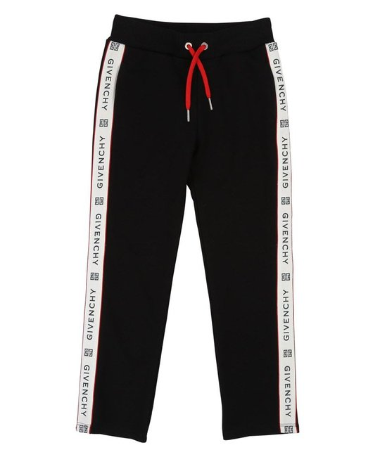 GIVENCHY GIVENCHY GIRLS PANTS