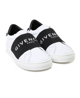 GIVENCHY UNISEX SNEAKERS
