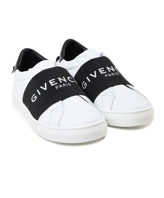 GIVENCHY GIVENCHY UNISEX SNEAKERS