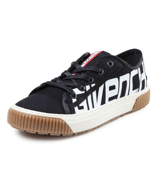 GIVENCHY GIVENCHY BOYS SNEAKERS