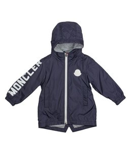edf558205 COATS   JACKETS - Designer Kids Wear