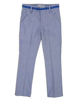 BILLYBANDIT BOYS PANTS