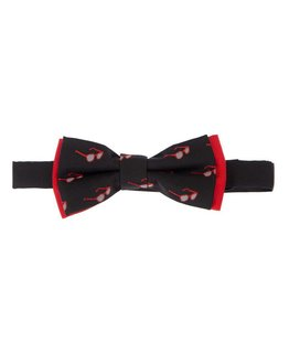PAUL SMITH JUNIOR BOYS BOW TIE