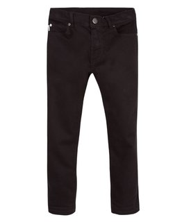 PAUL SMITH JUNIOR BOYS JEANS
