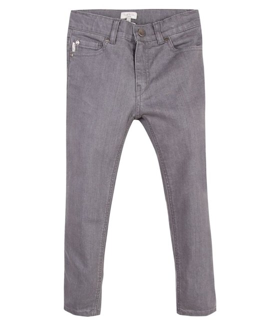 PAUL SMITH JUNIOR PAUL SMITH JUNIOR BOYS JEANS