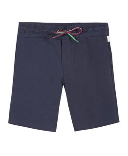 PAUL SMITH JUNIOR BOYS BERMUDA SHORTS