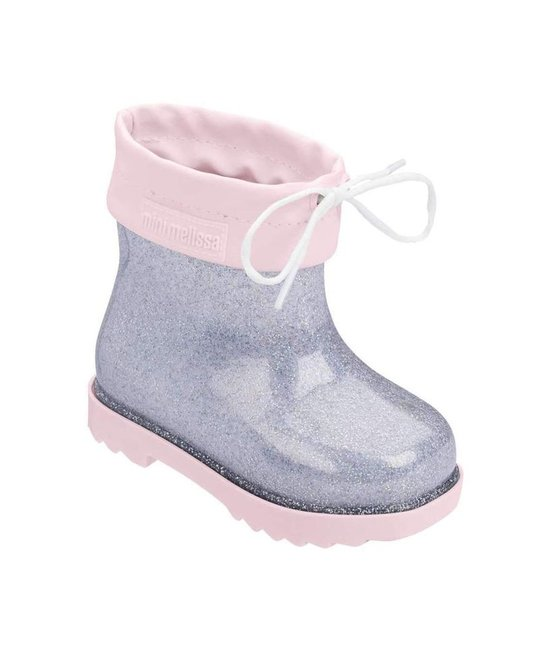 MINI MELISSA MINI MELISSA GIRLS RAINBOOT