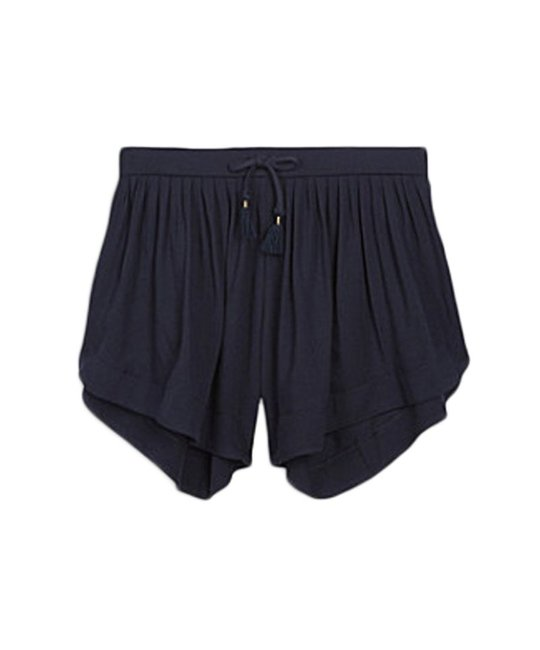 CHLOÉ CHLOÉ GIRLS SHORTS