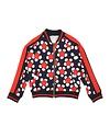 LITTLE MARC JACOBS LITTLE MARC JACOBS GIRLS SWEATER