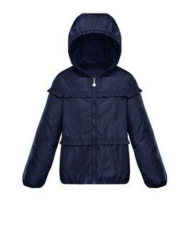 MONCLER GIRLS PRAGUE JACKET