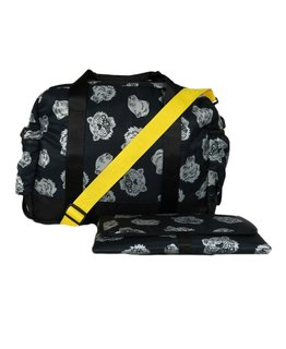 KENZO KIDS BABY CHANGING BAG